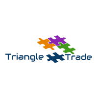 Trangle Trade Penny Stocks